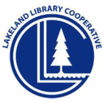 Lakeland Library Cooperative ILS