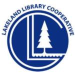 Lakeland Library Cooperative ILS
