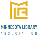 Minnesota Library Association