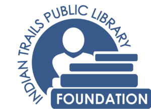 Minnesota Library Association
